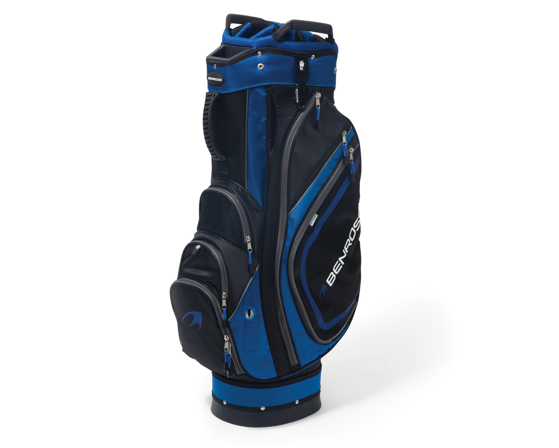 Htx Cart Bag Benross Golf