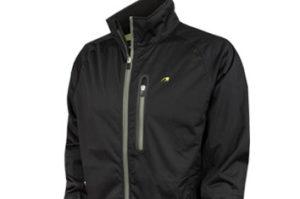 Hydroflex Jacket