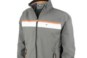 Hydro Pro Jacket