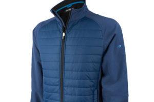 Pro Shell Jacket