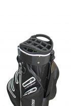 Waterproof Cart Bag Dividers