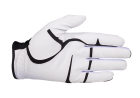 image-1-bsg-style-gloves-fitglove-gallery1@2x