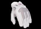 image-1-bsg-style-gloves-ladyglove-gallery1@2x