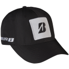 image-1-bsg-style-headwear-kucharcollection-black-gallery@2x