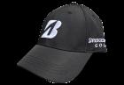 image-1-bsg-style-headwear-tourperformancecap-black-gallery@2x