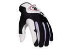 image-2-bsg-style-gloves-fitglove-gallery2@2x