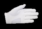 image-2-bsg-style-gloves-ladyglove-gallery2@2x