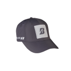 image-2-bsg-style-headwear-kucharcollection-grey-gallery@2x