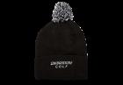 image-2-bsg-style-headwear-pombeanie-black2-gallery@2x