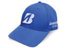 image-2-bsg-style-headwear-tourperformancecap-blue-gallery@2x