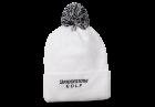 image-3-bsg-style-headwear-pombeanie-white2-gallery@2x