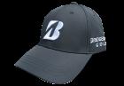 image-3-bsg-style-headwear-tourperformancecap-gray-gallery@2x