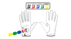 image-3-tour-glove-inserts@2x