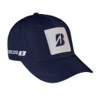 image-4-bsg-style-headwear-kucharcollection-navy-gallery@2x