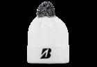 image-4-bsg-style-headwear-pombeanie-white-gallery@2x