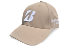 image-4-bsg-style-headwear-tourperformancecap-tan-gallery@2x