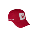 image-5-bsg-style-headwear-kucharcollection-red-gallery@2x