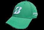 image-5-bsg-style-headwear-tourperformancecap-green-gallery@2x