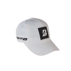 image-6-bsg-style-headwear-kucharcollection-white-gallery@2x