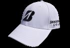 image-6-bsg-style-headwear-tourperformancecap-white-gallery@2x