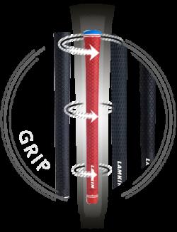 speedfit-tech-grips-v2