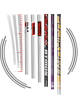 speedfit-tech-shafts-2019