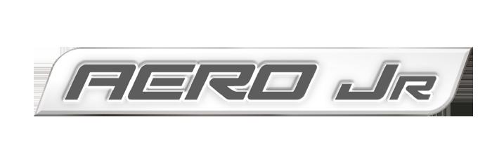 Aero Jr