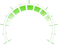 hand-built-to-you