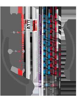 speedfit-tech-shafts-2021