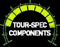 tour-spec-components